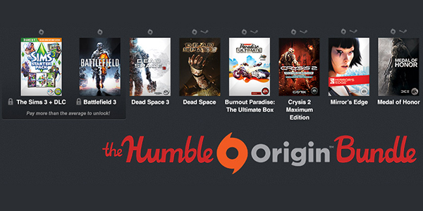 humble-origin-bundle