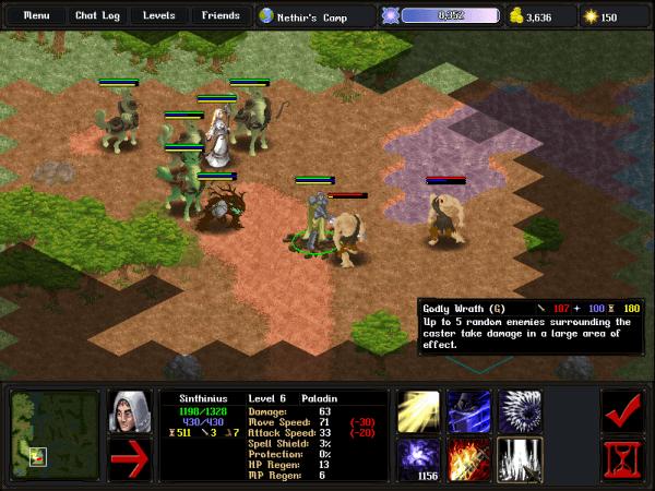 immortal-empire-screenshot-01