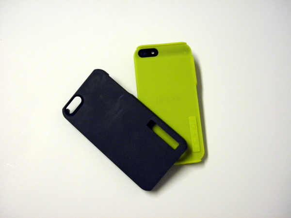 incipio-dualpro-iphone5-review-005