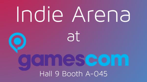 indie-arena-gamescom