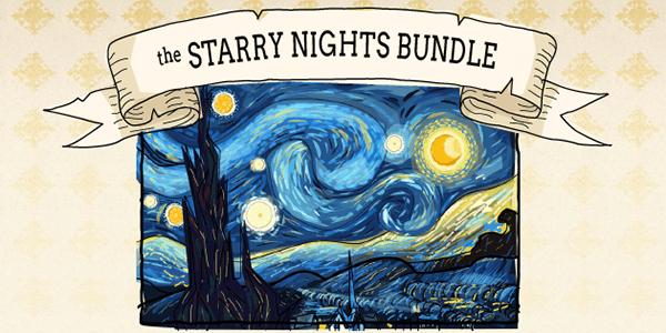 indie-royale-starry-night-bundle