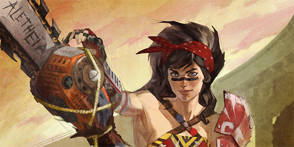 infinite-crisis-wonder-woman-screen-01