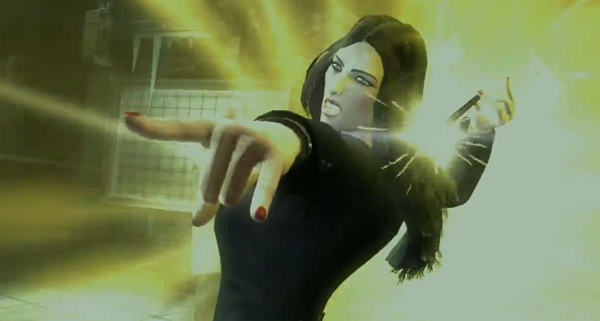 injustice-zatanna-screenshot-01