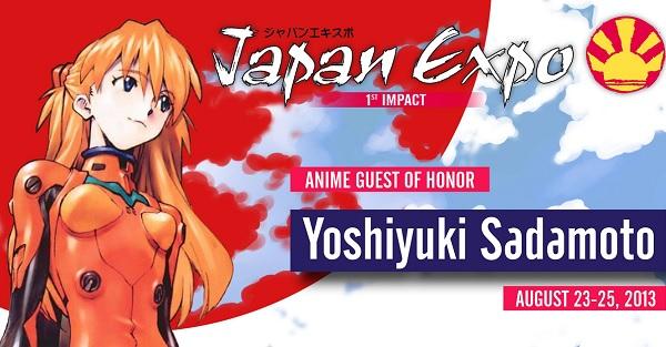 japan-expo-2013-yoshiyuki-sadamoto