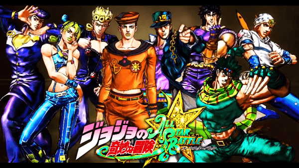 jojo-all-8-jojos