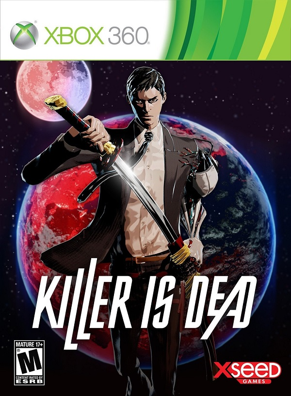 killer-is-dead-box-art