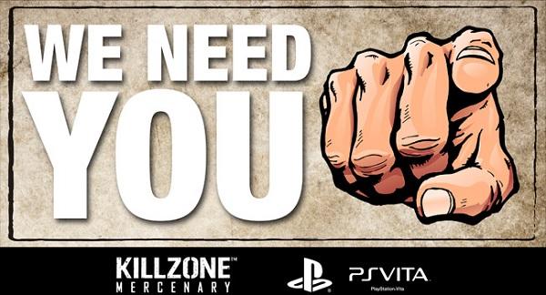 killzone-mercenary-recruitment