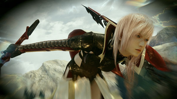 lightning-returns-gamescom-screen-01