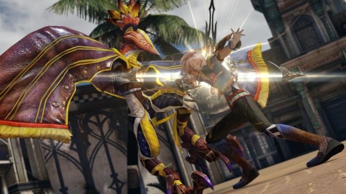 Lightning Returns: Final Fantasy XIII - The Complete