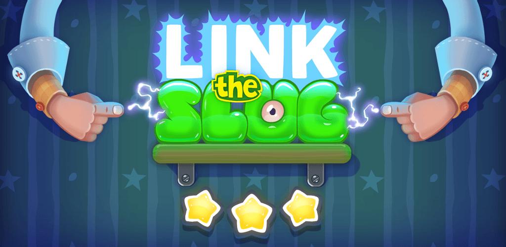link-the-slug-01