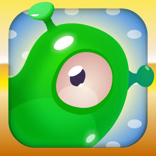 link-the-slug-icon-01
