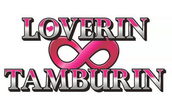 loverin-tamburin-logo