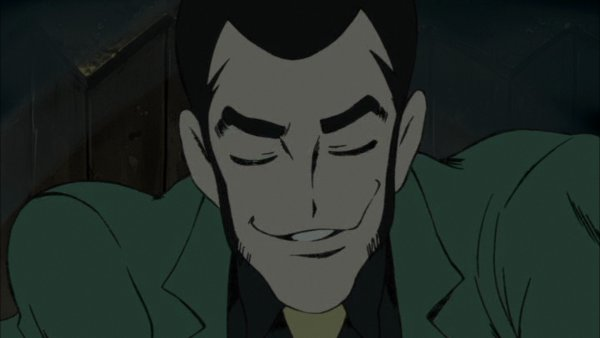 lupin-the-third-woman-called-fujiko-mine-review-01