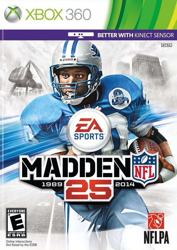 madden-nfl-25-box-art