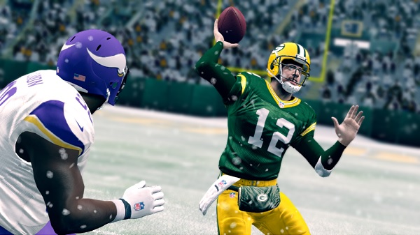 madden-nfl-25-review- (1)
