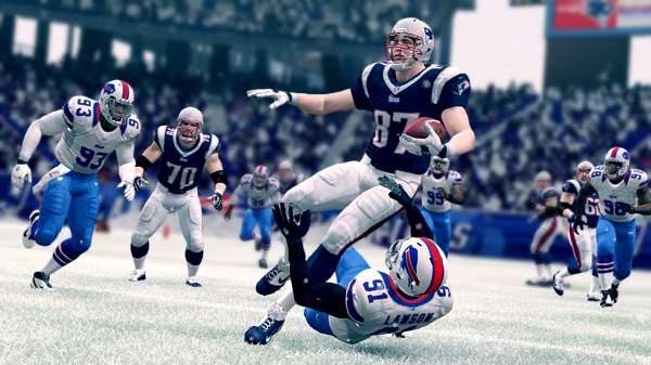 madden-nfl-25-review- (2)