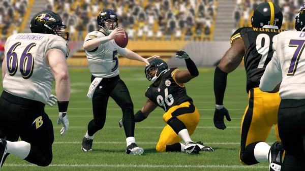 madden-nfl-25-review- (3)