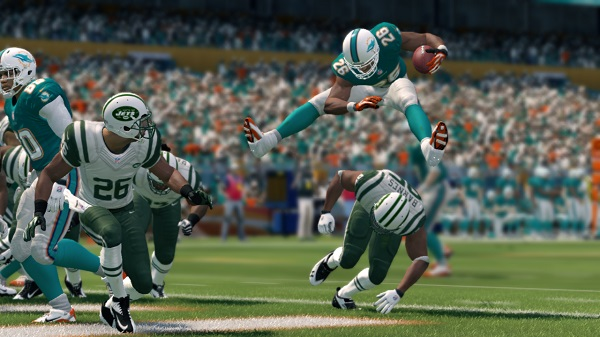 madden-nfl-25-review- (5)