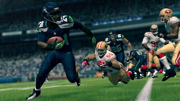 madden-nfl-review-6