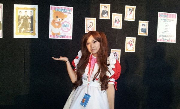 maid-cafe-smash-2013-001