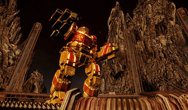 mechwarrior-online-goldenboy-01