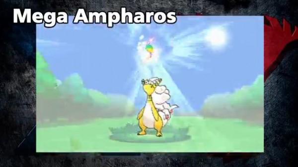 mega-ampharos-01