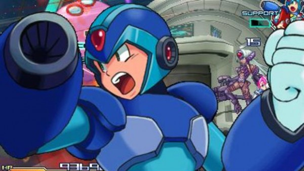 mega-man-project-x-zone