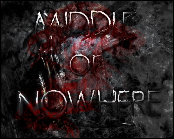 middle-of-nowhere-011