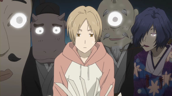 natsume-book-of-friends-4-review- (1)