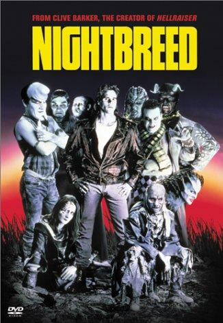 nightbreed-art-01