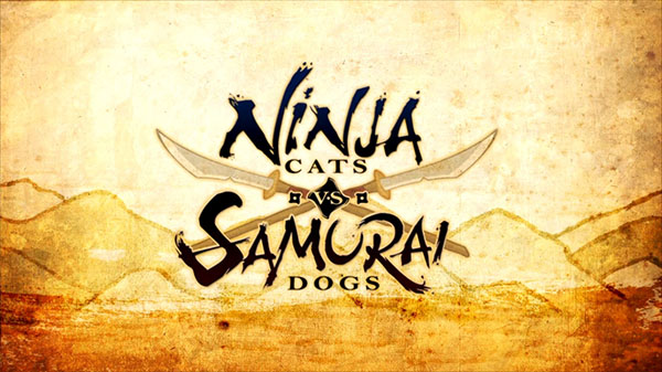ninja-cats-dogs-logo