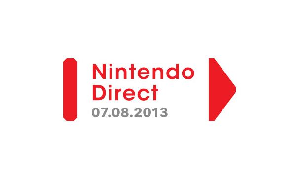 nintendo-direct-7-august