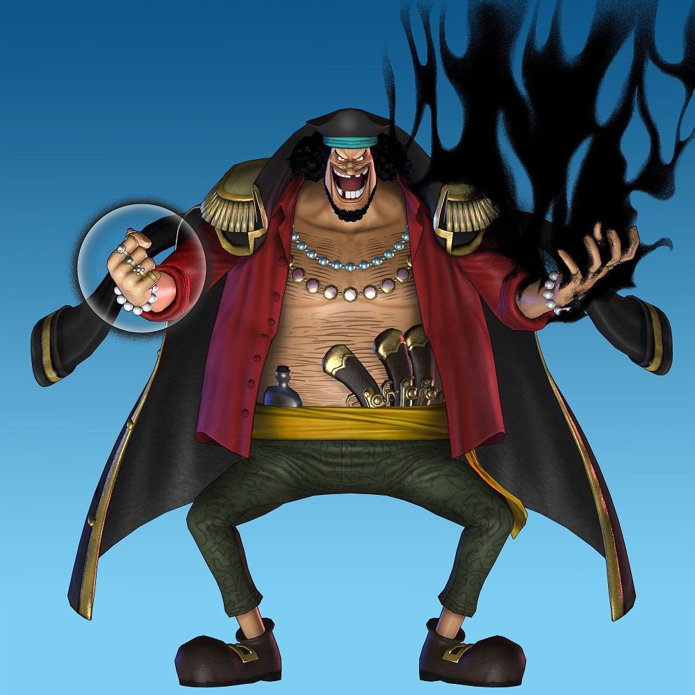 One Piece: Pirate Warriors 2 Release Date Announced