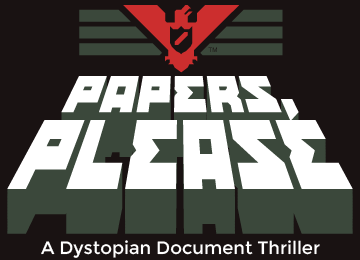 papers-please-boxart