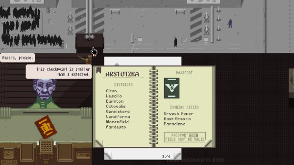 papers-please-review-002
