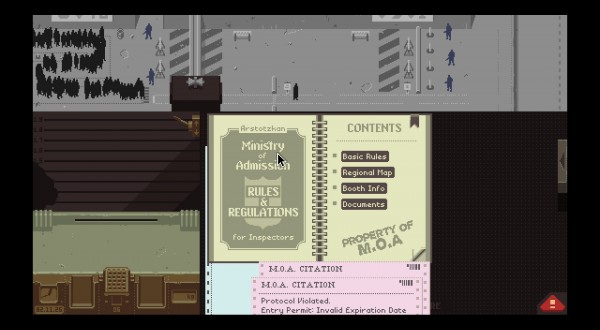 papers-please-review-003