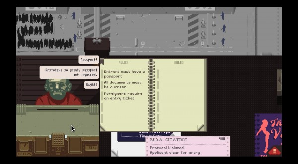 papers-please-review-004