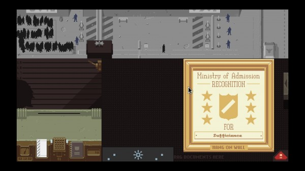 papers-please-review-005