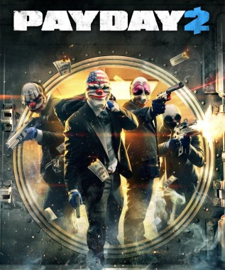 payday-2-boxart