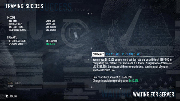 payday-2-review-screenshot-005