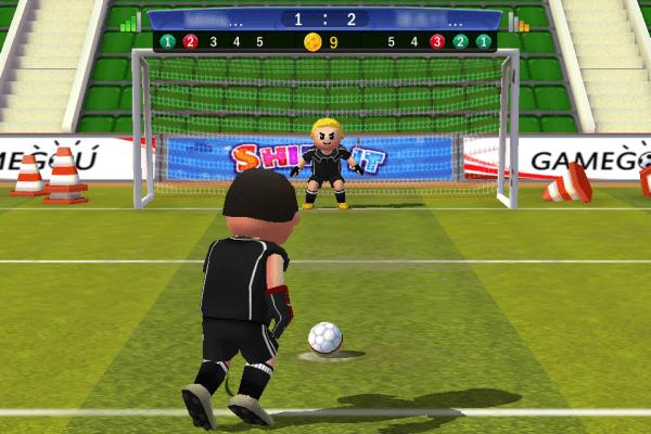 perfect-kick-ss-02