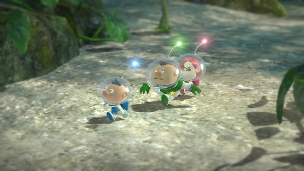 pikmin-3-screenshot-review-01