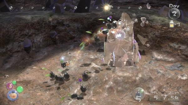 pikmin-3-screenshot-review-06