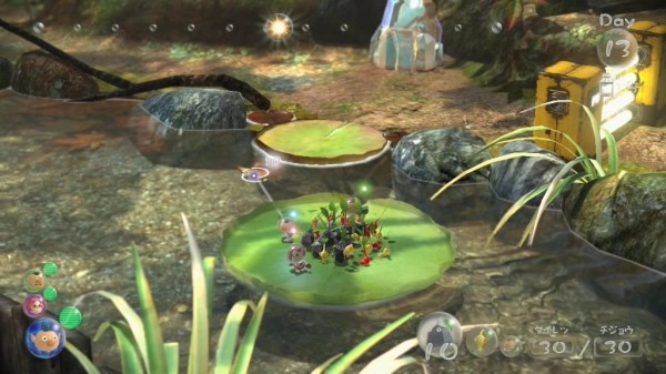 pikmin-3-screenshot-review-08