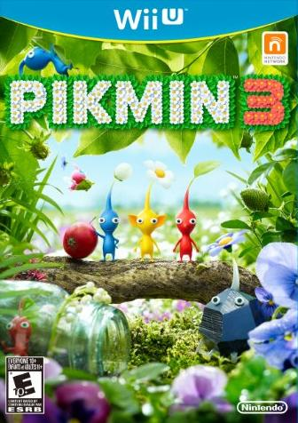 pikmin-3-wii-u-art-01