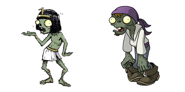 plants-vs-zombies-artwork-02