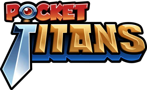 pocket-titans-logo