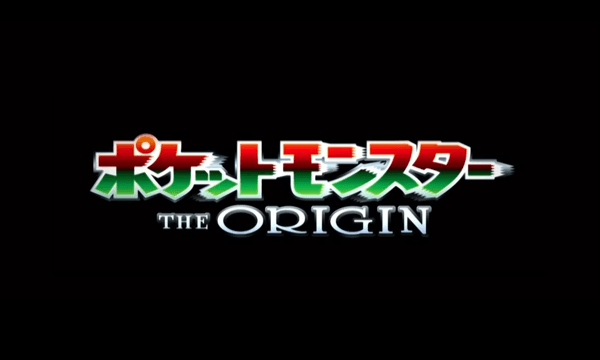 pokemon-the-origin-logo