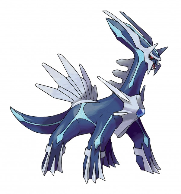 pokemon-xy-Dialga