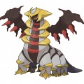 pokemon-xy-Giratina